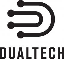 dualtech