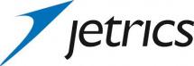 jetrics