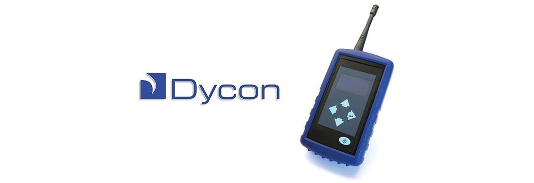 DYCON