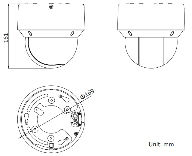 Pelco Ptz Wiring Diagram