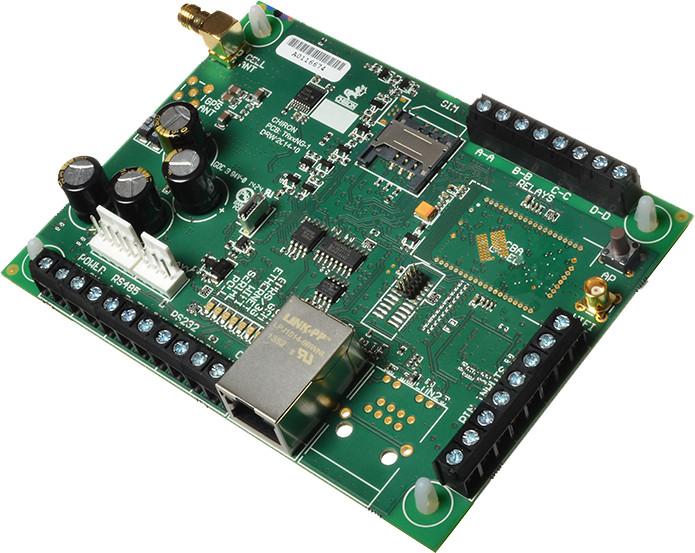 IRIS T 600NG, CHIRON SC, Übermittlungsgeräte, Alarm-Übermittlungsgeräten, Einbruch, Übermittlung, Mobilfunknetz : Quad band GSM 3G 850/900/1800/1900 MHz, IP-Ethernet : ohne, Iris Programmierung : USB Schnittstelle, Direkt von Alarm-Zentrale, Zentrale direkte Integration : Eaton (Scantronic)  I-ON30, 40, 50 und 160 - Benötigt unbedingt IRIS CTI Platine, Honeywell Galaxy (ab V4.00), Texecom Premier,