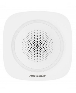 HIKVISION AX PRO Indoor wireless sirene