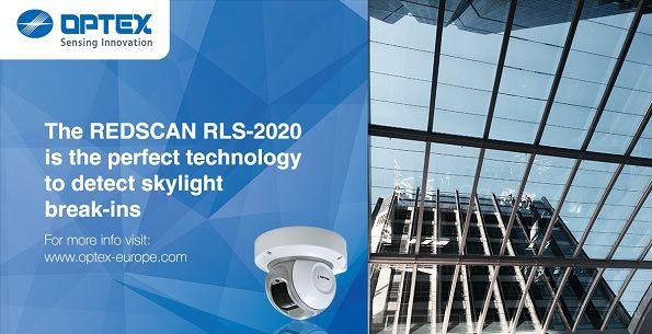 RLS 2020