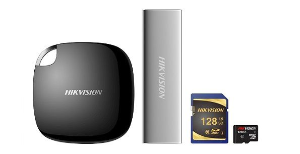 HIKVISION_SSD_USD