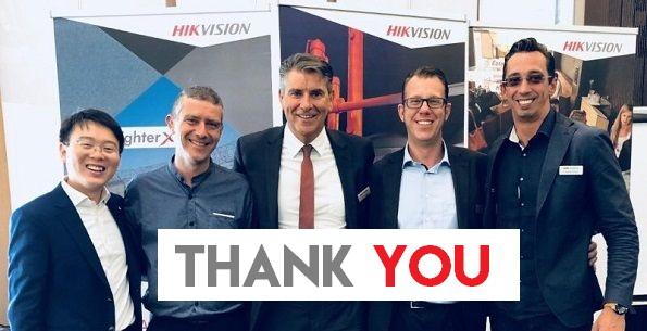 THANKS_HIKVISION_BANNER