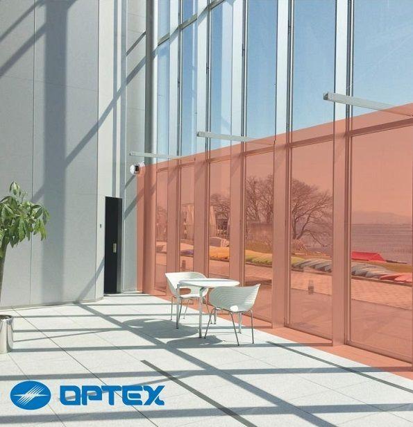 Optex RLS-2020